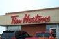 Tim Hortons Headquarters