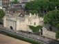 Tower Of London (52)