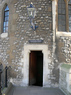Tower Of London (9)