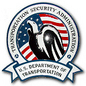U.S. Transportation Security Administration (TSA)