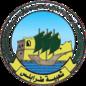 Tripoli 5