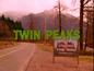 Twin Peaks ID Image