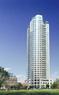 University Club Tower Luxury Condominiums