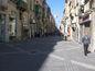 Valletta street 1
