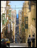 Valletta street 2