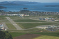 Victoria International Airport (CYYJ)