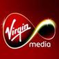 Virgin Media LTD.
