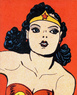 WONDER WOMAN The Complete History
