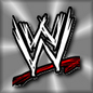 World Wrestling Entertainment (WWE)