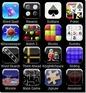 Weblo Games