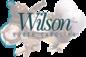 Welcome to Wilson, North Carolina