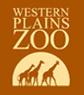 Western Plane Zoo