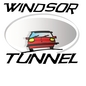 Windsor Tunnel