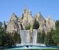 Wonderland Mountain