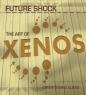 XenosCo.
