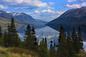 Yukon Splendor