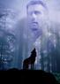 albowolf