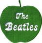 beatlesrockband.com