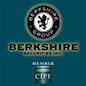 berkshire_hathaway_Berksh_489732110e688.jpg