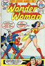 comix_wonder_woman