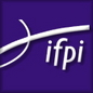 International Federation of the Phonographic Industry (IFPI)