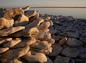limestones Gotland