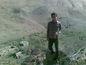 mohammad1369
