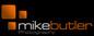 mike butler logo