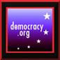 democracy rez