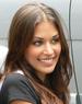 miss universe 2008, Dayana Sabrina Mendoza Moncada