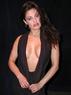 Liz Black Dress