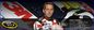 12th Place: Greg Biffle - #16
