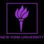 The NYU Torch