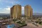 One Las Vegas