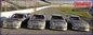 Hendrick Motorsports - Best Cars In The Sport