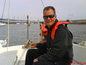 Teigncraft sailing