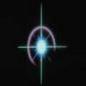 Centered Star