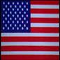 USA net