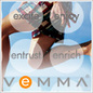 Vemma Beach