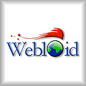 Webloid - Weblo Member and Virtual Entrepreneur