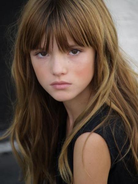 http://www.weblo.com/asset_images/large/Bella_Thorne_Bella_Thorne_48862b8a23506.jpg