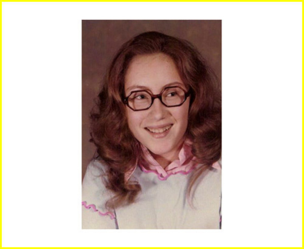 Betty Krumpler