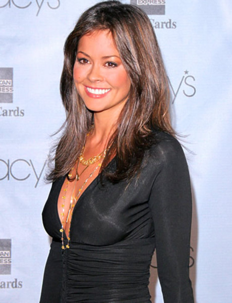 Brooke/Burke/youtube/and/photos