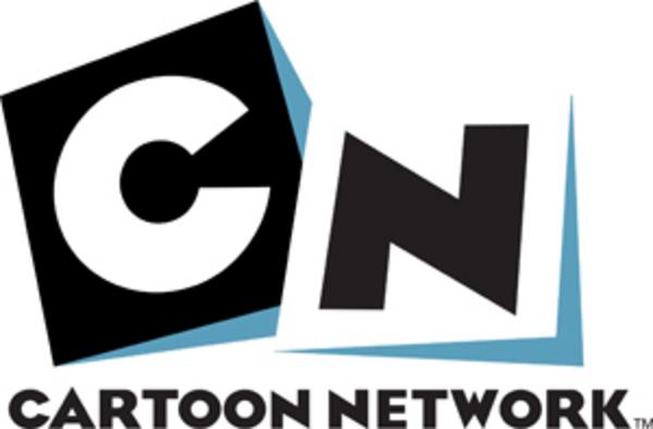 Nuevas propuestas en tele y cambios telenoveleros | Del ...