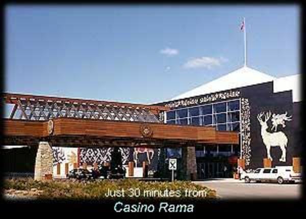 Casino Rama 5