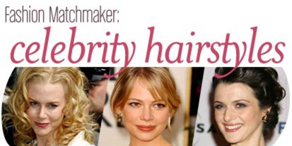 celebritty hairstyles. Celebrity Hairstyles, Huh