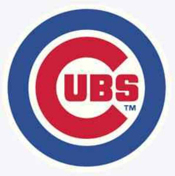 chicagocubs.com Image Gallery at Weblo.com