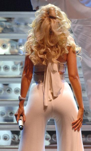 christina aguilera pictures. Christina Aguilera
