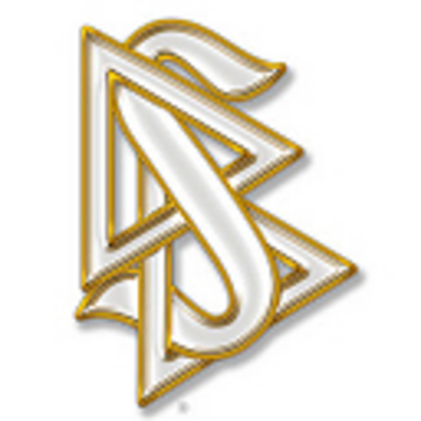 The Church of Scientology Logo