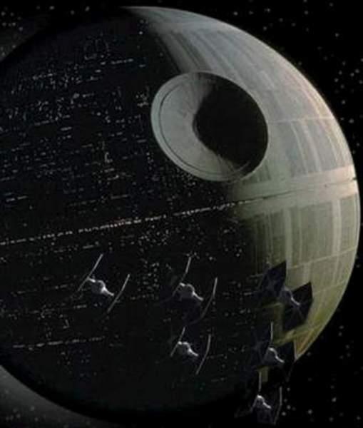 http://www.weblo.com/asset_images/large/Death_Star_4541b74b3b917.jpg